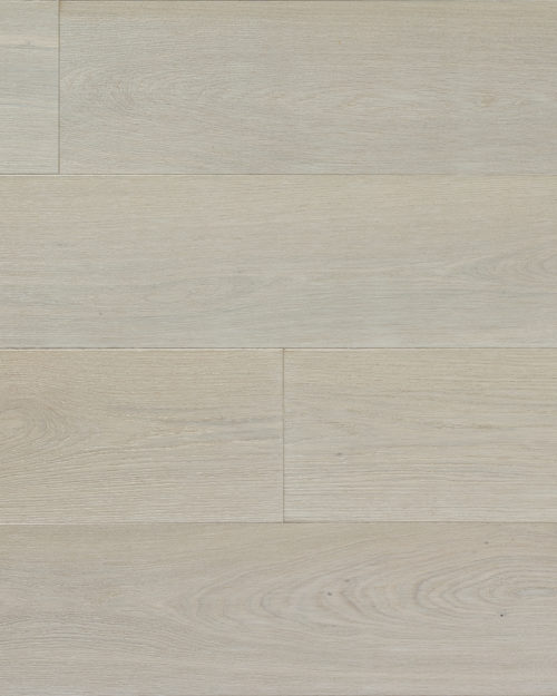 Oak wide plank brushed and oiled Clara