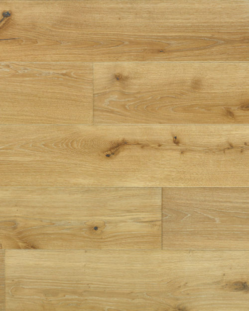 terra mater european oak wide plank brushed oiled Modena
