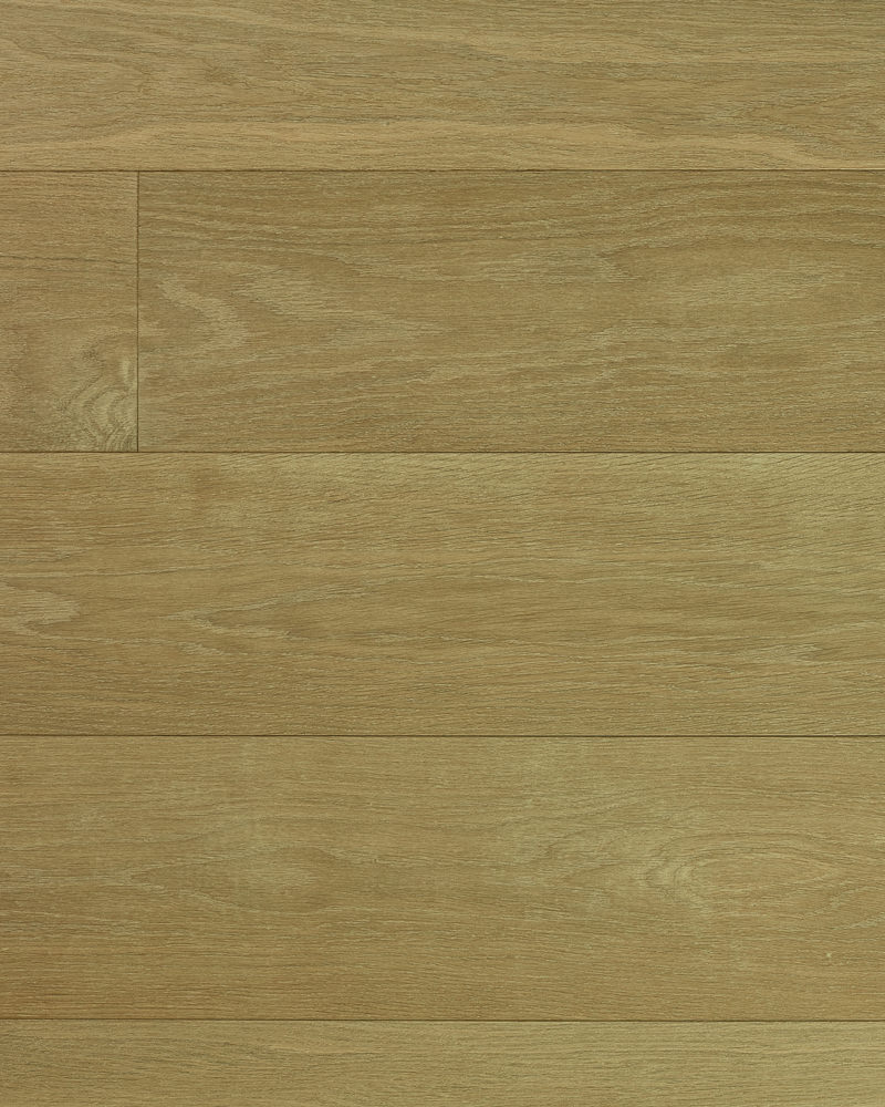 Oak extra wide plank brushed smoked stained oiled Sophisticated