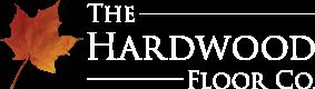 THFC Logo